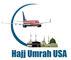 hajj package from usa, hajj 2017 Packages, hajj 2017 package from new york usa