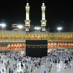 hajj from usa, hajj package usa, hajj 2017 package